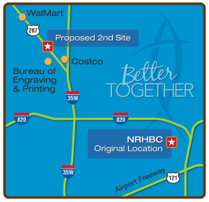 BetterTogether_map